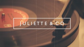 Juliette-Co