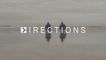 20151101 - NZ - Directions V4