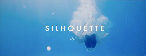 Silhouette Seychelles