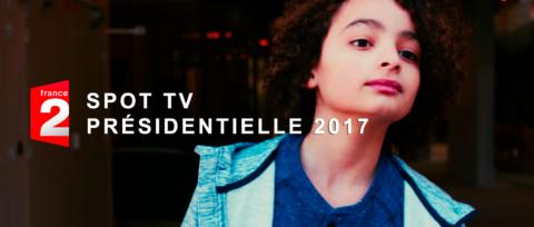 Election presidentielle 2017